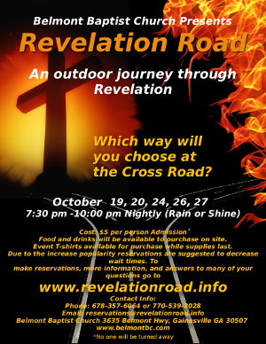 flyer downloads belmont baptist church
