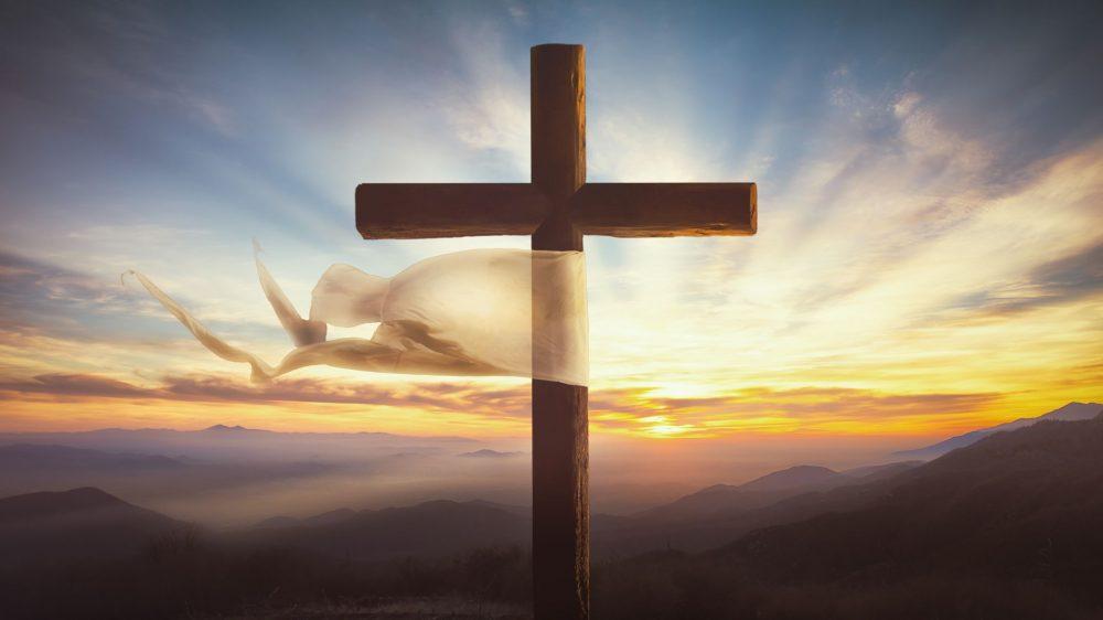 The Historical Jesus Image
